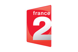 Ecuries sur France 2